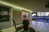 8966 Sun Lakes Boulevard - Photo 49