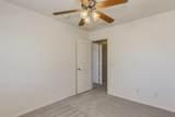 16545 Maricopa Street - Photo 25