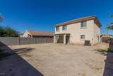 16545 Maricopa Street - Photo 33