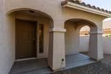 16545 Maricopa Street - Photo 4