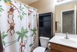 25849 Kendall Street - Photo 17