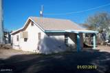 6838 Nogales Highway - Photo 1