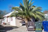 6838 Nogales Highway - Photo 3