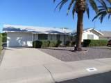 9906 Desert Hills Drive - Photo 1