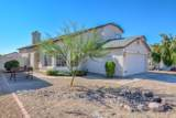 8513 Country Gables Drive - Photo 1