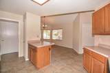 8513 Country Gables Drive - Photo 12