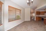 8513 Country Gables Drive - Photo 13