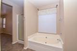 8513 Country Gables Drive - Photo 15