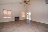 8513 Country Gables Drive - Photo 2