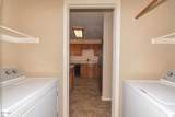 8513 Country Gables Drive - Photo 21