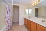 8513 Country Gables Drive - Photo 25