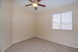 8513 Country Gables Drive - Photo 26