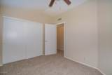 8513 Country Gables Drive - Photo 27