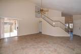 8513 Country Gables Drive - Photo 3