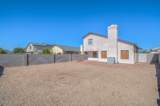 8513 Country Gables Drive - Photo 31
