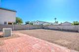 8513 Country Gables Drive - Photo 32