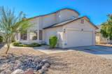 8513 Country Gables Drive - Photo 35