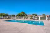 8513 Country Gables Drive - Photo 41