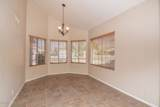 8513 Country Gables Drive - Photo 8