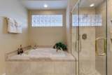 9001 Coopers Hawk Drive - Photo 11
