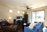 13600 Fountain Hills Boulevard - Photo 11