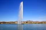 13600 Fountain Hills Boulevard - Photo 45