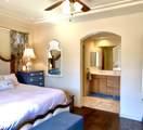 13600 Fountain Hills Boulevard - Photo 6