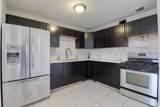 2741 Glenrosa Avenue - Photo 1