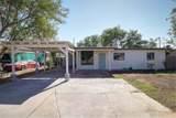 2741 Glenrosa Avenue - Photo 3