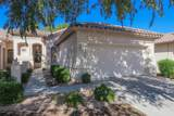 9736 Tranquility Way - Photo 1