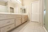 9736 Tranquility Way - Photo 10