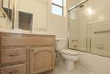 9736 Tranquility Way - Photo 13