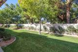 9736 Tranquility Way - Photo 16