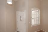9736 Tranquility Way - Photo 2