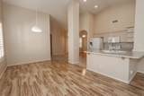 9736 Tranquility Way - Photo 4