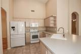 9736 Tranquility Way - Photo 5