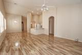 9736 Tranquility Way - Photo 7