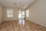 9736 Tranquility Way - Photo 8