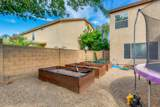 3311 Sierrita Road - Photo 44