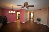 10872 Thunderbird Boulevard - Photo 2