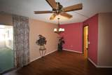 10872 Thunderbird Boulevard - Photo 4