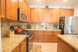 4077 Claxton Avenue - Photo 7