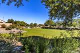 18360 Young Street - Photo 24
