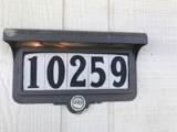 10259 108TH Avenue - Photo 12