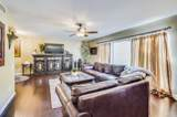 1056 Driftwood Drive - Photo 3
