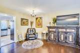 1056 Driftwood Drive - Photo 4