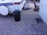 332 Kiowa Circle - Photo 5