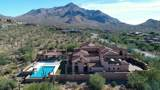 11038 Saguaro Canyon Trail - Photo 61
