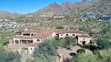 11038 Saguaro Canyon Trail - Photo 63