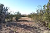 3858 Hidden Ranch Road - Photo 1